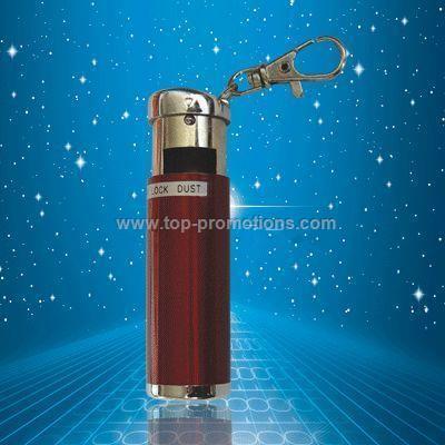 Pocket Ashtraya