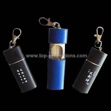 Handy Ashtray  Pocket Ashtray