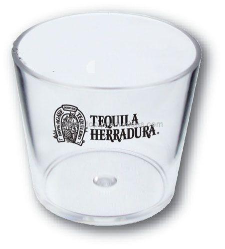 3oz Cup