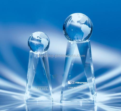 Globe Awards