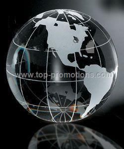 Galaxy Globe