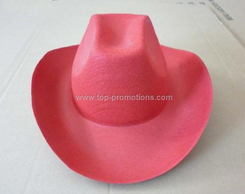 52342fe88df3f Wholesale Cowboy hat