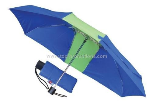Compact Umbrella Super Saver