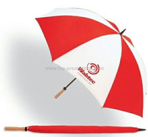 "Golf Umbrella 64"" Arc"