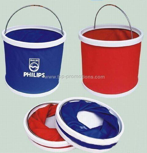 cycle packs,reusable packs,environmental bags,groc