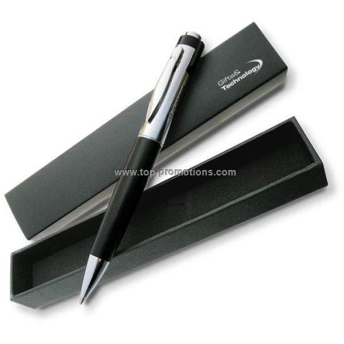 NEW Executive USB Flash Drive Pen