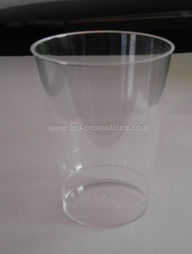 Plastic Cups gift