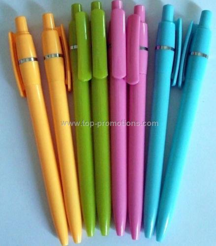 Promotional Pens Wholesale