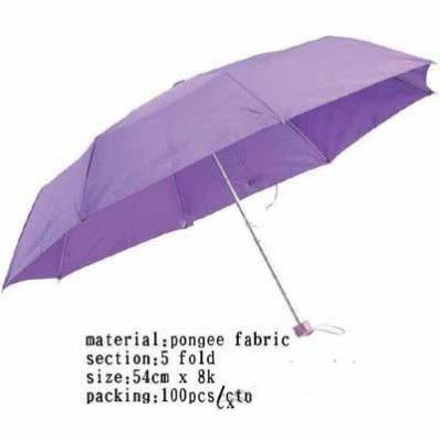 Umbrella/Sun Umbrella