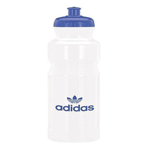 24 oz. Compartment Bottle