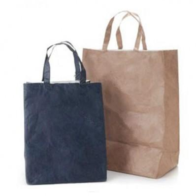 Tyvek Market Bags