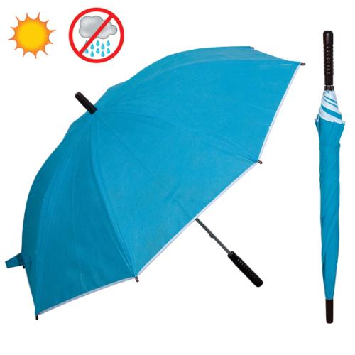 Non-woven Promotional Sun Umbrella