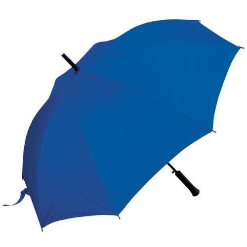 Executive Umbrella (Blank)