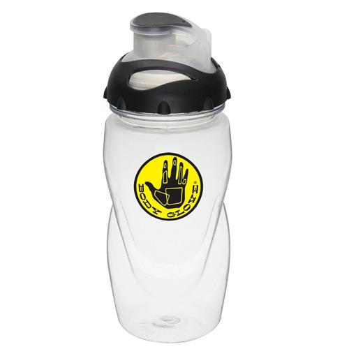 The Gobi Sports Bottle