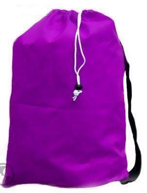 Small Laundry Bag