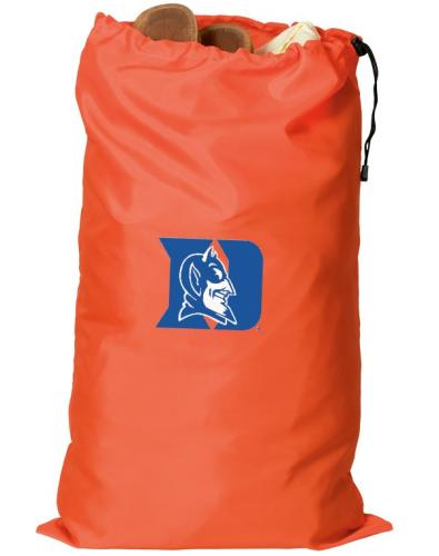 The Academy Nylon Laundry Bag