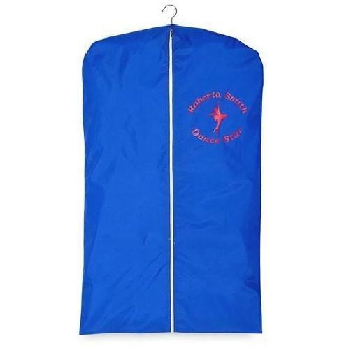 Garment Bag - Weekender