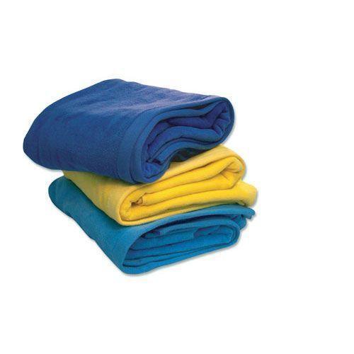 Retreat Velour Beach Towel