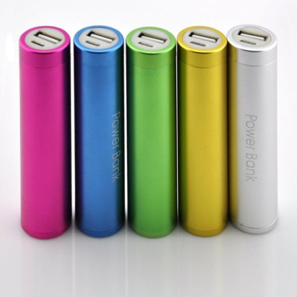 usb mobile power pack 2200mAh
