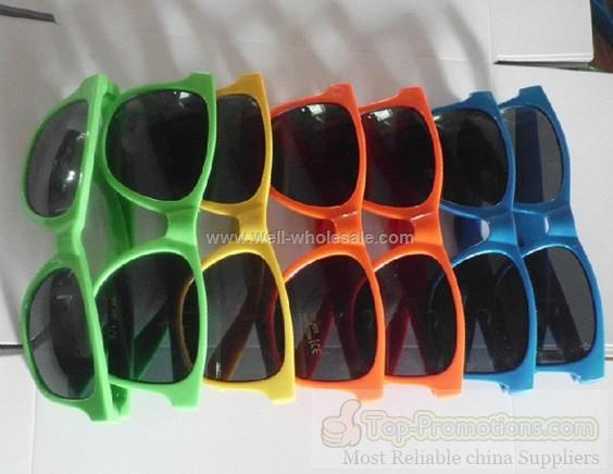 2012 most popular fashion sunglasses