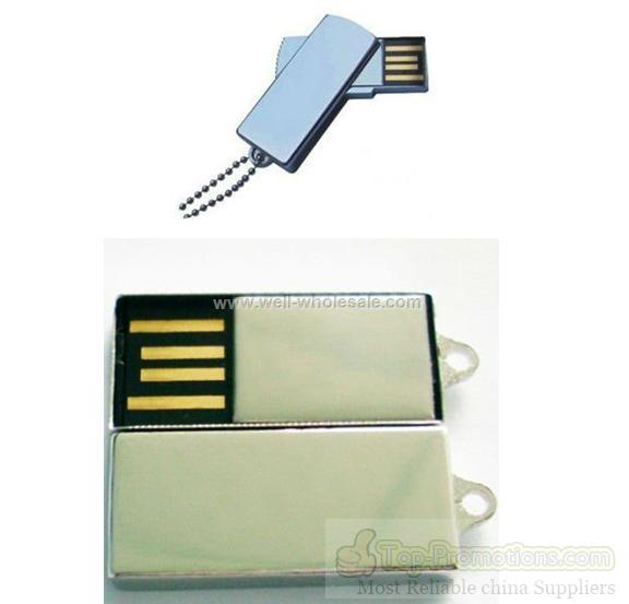 pendrives metal usb 2.0