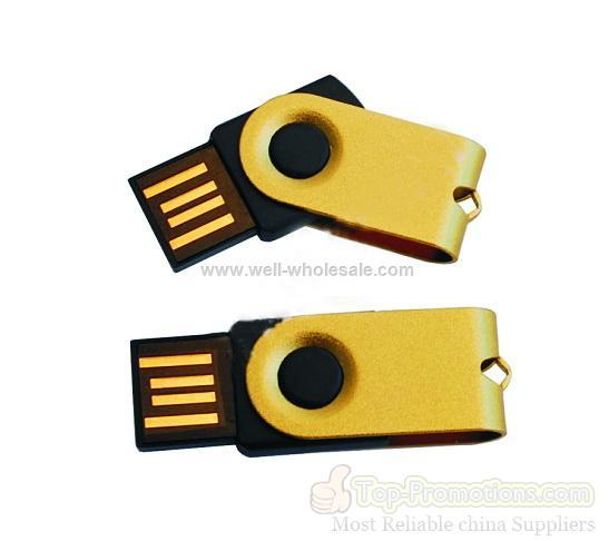 Mini USB disk