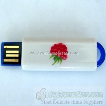 mini UDP USB