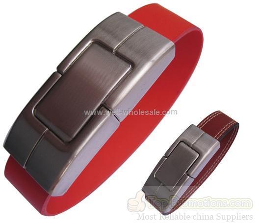 USB Bracelet,wristband usb