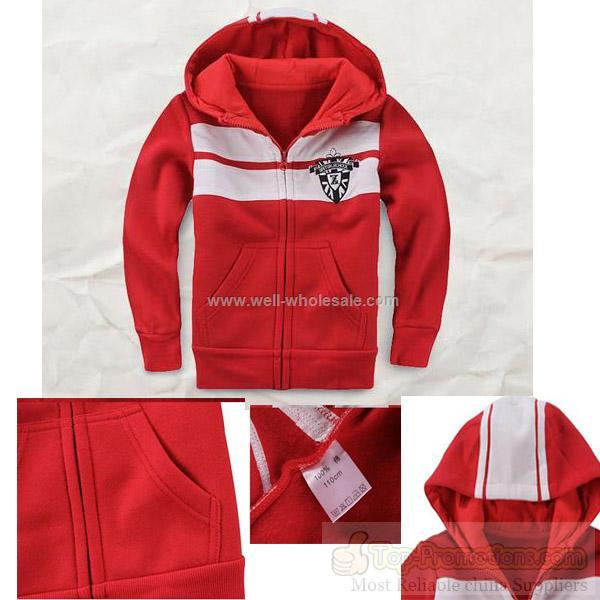 new design kids hoodie
