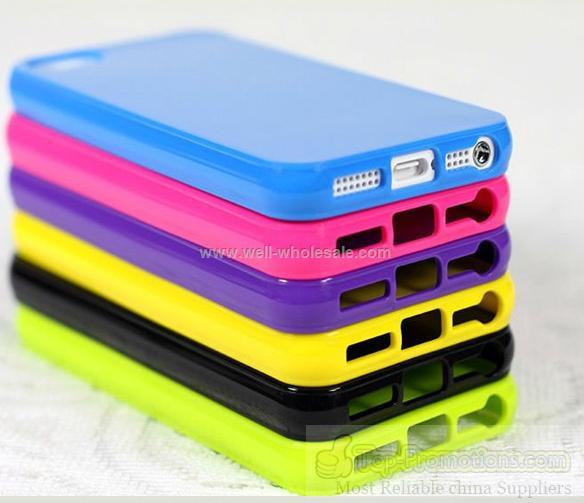 2012 for Apple iphone 5 cover,for iphone 5 case