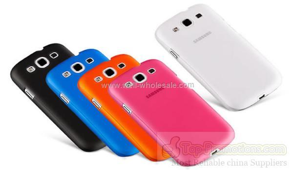 Galaxy S3 i9300 PC cases