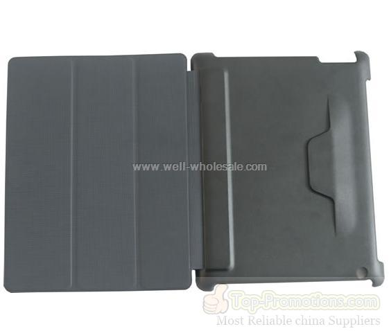 Cover for iPad 3