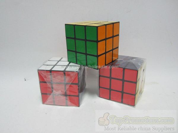 Magic Cube 9cm