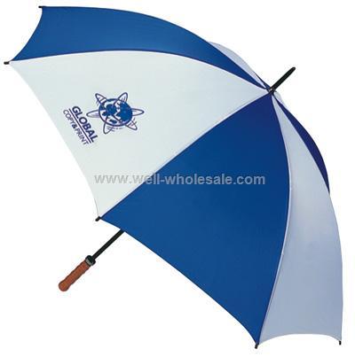 30' Golf Umbrella