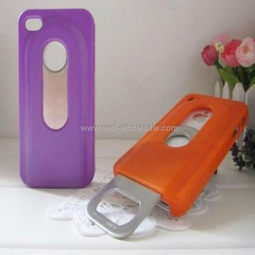 Hot!mobile phone bottle opener