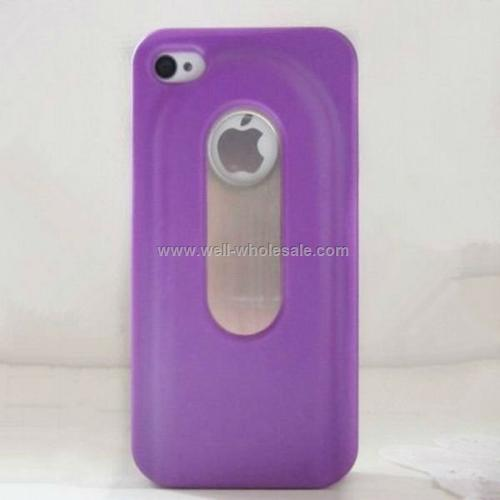 For Iphone 4/4S Opener Beer Bottle Opener