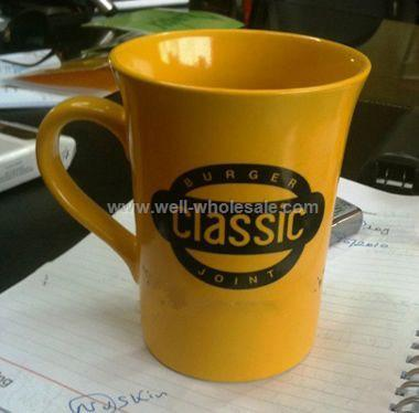 Promotional Ceramic mugs, Promotional mugs