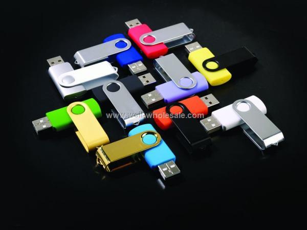 Latest Popular  Gift USB Flash Drive 3.0