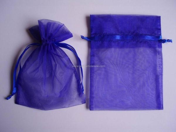 sheer organza bag,organza pouch,gift bags orderbag