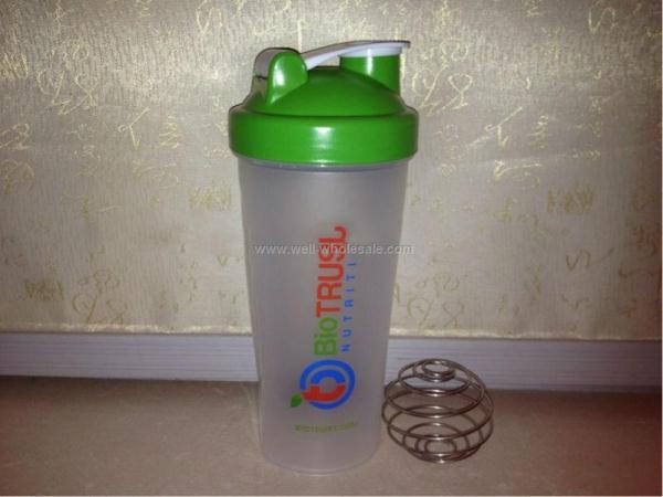 tein Shaker Bottle bpa free er bottle, PP bottle