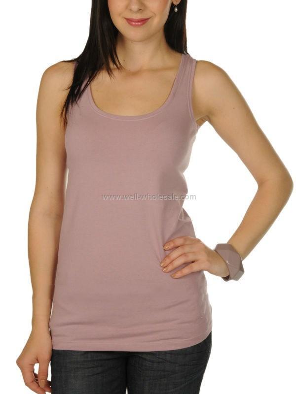 2013 new style ladies sleeveless turtleneck top