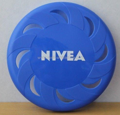 9 inch Frisbee