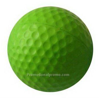 PU golfball,Bazooka balls
