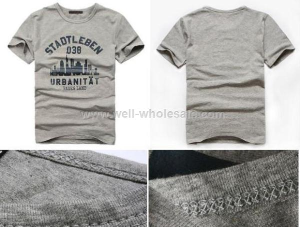 Cheap t shirt promotional t shirt for Cheap promo t shirts