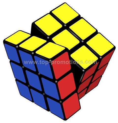 rubik s cubes