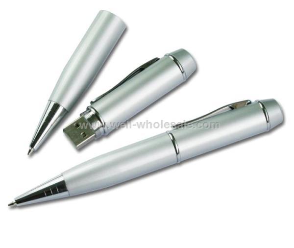 pen to usb