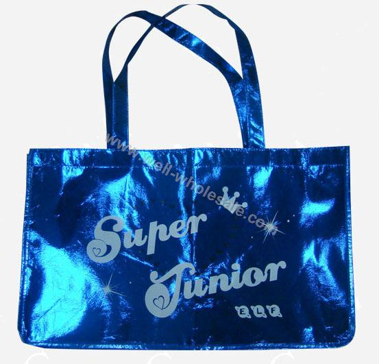 Non Woven Promotion Gift Bag