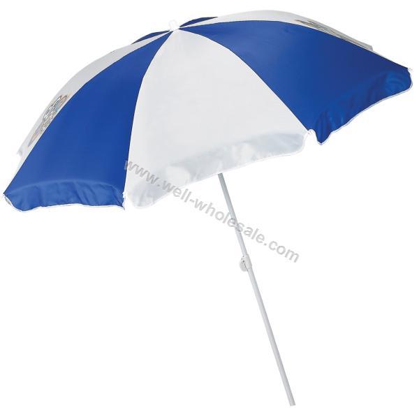 beach umbrella best beach umbrella