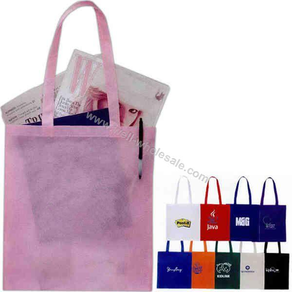 Promotional Non-woven bags