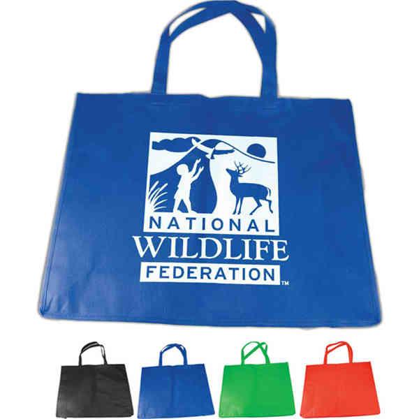 Non-woven Polypropylene Tote Bag